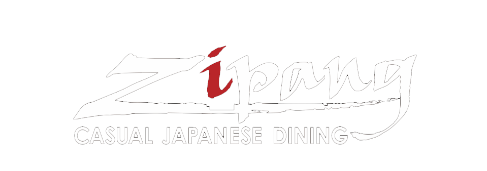 Zipang Japanese Casual Dining Currumbin